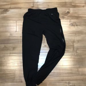 Women's xs Nike joggers